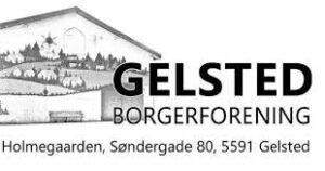 Borgerf