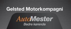 Gelsted Motor