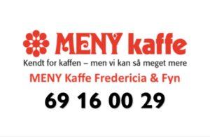 Menykaffe (1)_page-0001